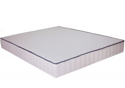 asmara_mattress_image_01
