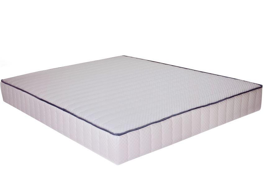 asmara_mattress_image_01