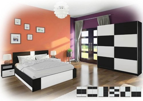 bedroom_set_lorita_image_01
