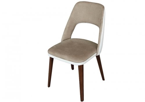 chair_dante_image_01