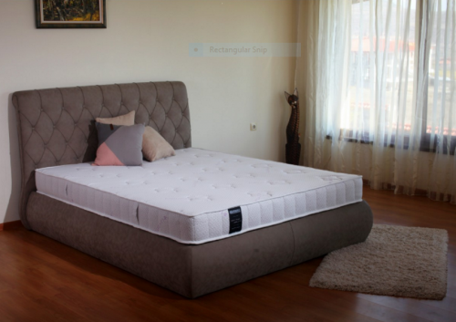 kiora_mattress__image_01