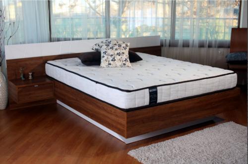 kosara_mattress_image_01