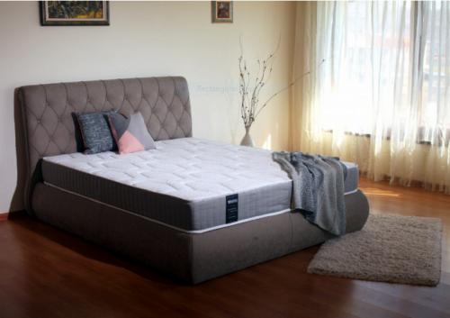 madara_mattress_image_01