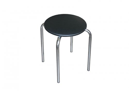 stool_ruby_image_01