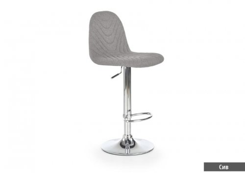 bar_chair_h_82_image_01
