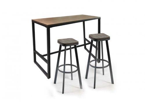 bar_table_barsi_image_01