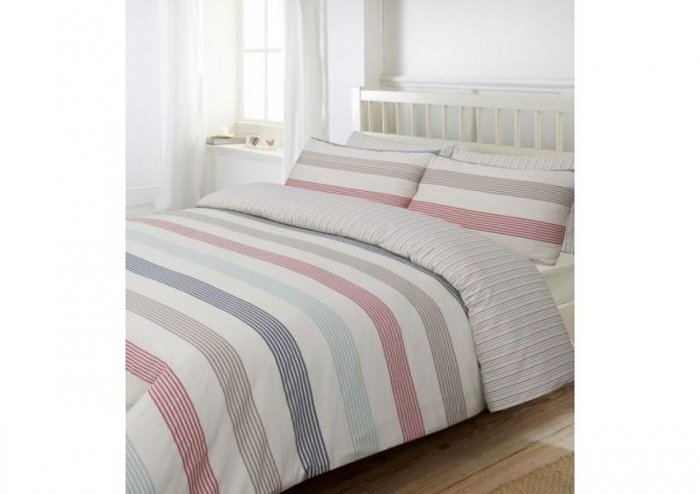 bedding_set_percale_cool_cotton_image_01