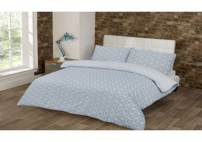 bedding_set_percale_geo_green_image_01