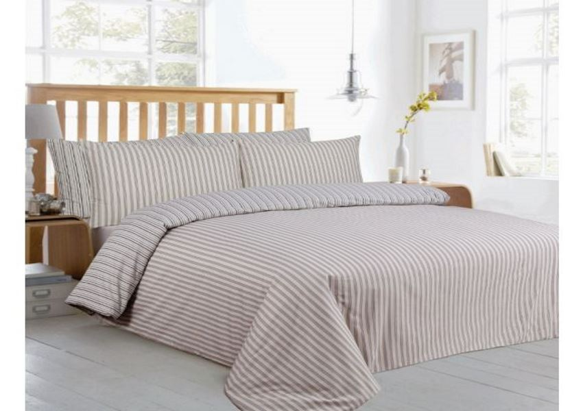 bedding_set_percale_nautica_natural_image_01