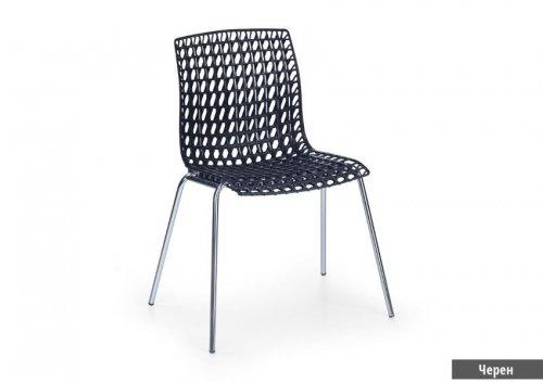 chair_k160_black_image_01