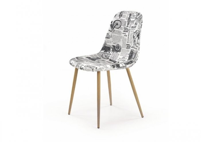 chair_k220_image_01