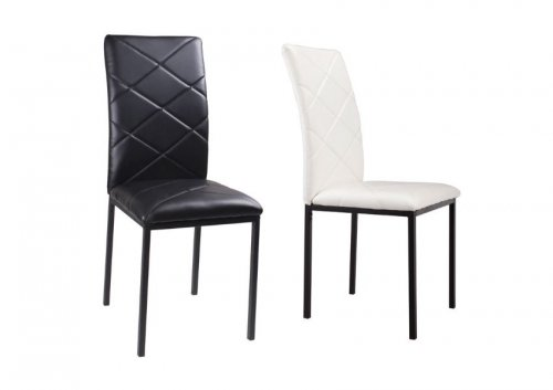 chair_k240_white_image_01