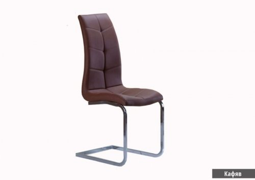 chair_k247_image_01