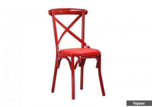 chair_k258_red_image_01