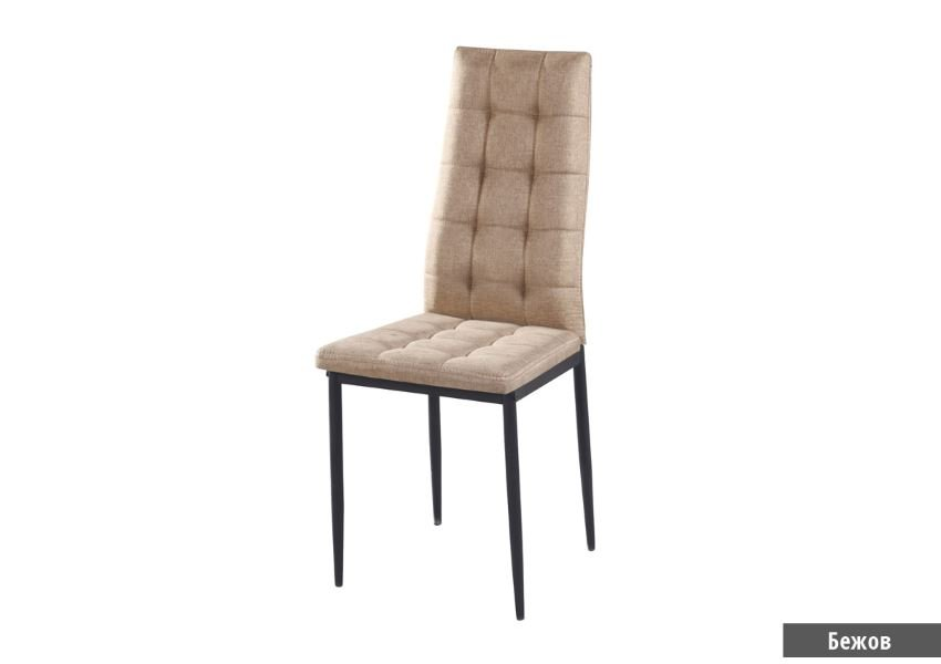 chair_k264_beige_image_01