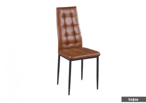 chair_k264_pu_image_01