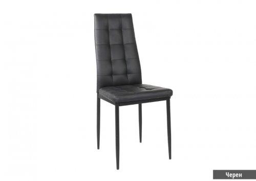 chair_k264_pu_image_02