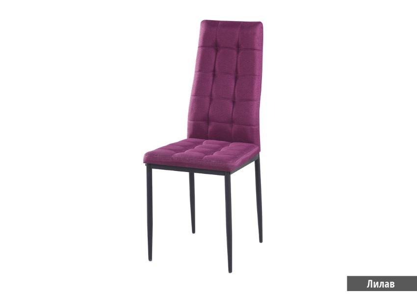 chair_k264_purple_image_01