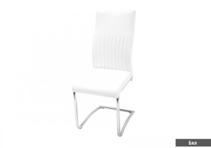 chair_k265_image_01