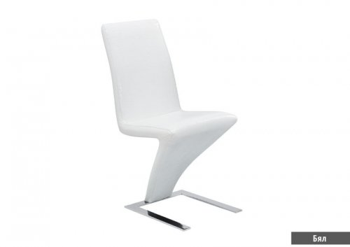 chair_k269_white_image_01