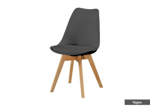 chair_k277_black_image_01