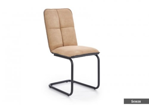 chair_k285_image_01