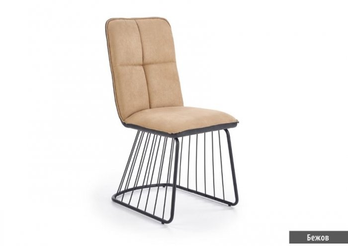 chair_k286_image_01