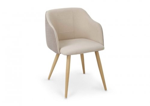 chair_k288_image_01