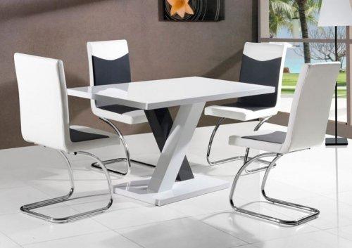 dining_table_devon_image_01