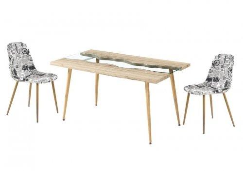 dining_table_garo_image_01