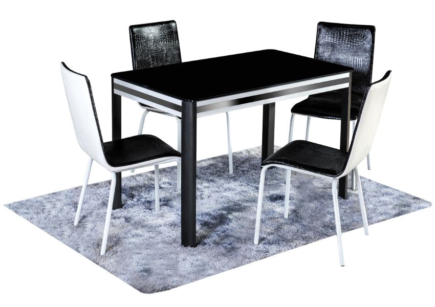dining_table_nero_image_01