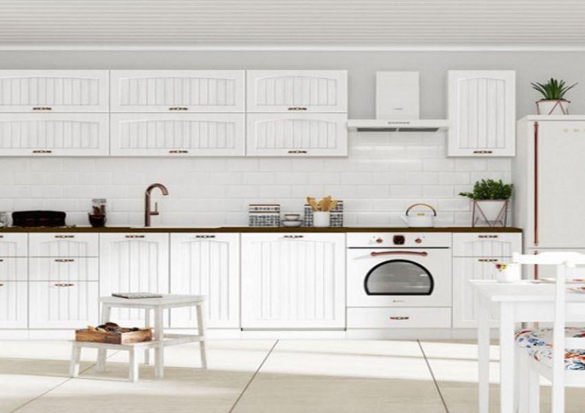 kitchen_city_766_image_01