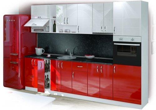 kitchen_luxor_300_image_01