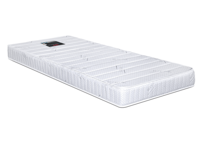 one_sided_exclusive_memory_silver_mattress_image_01