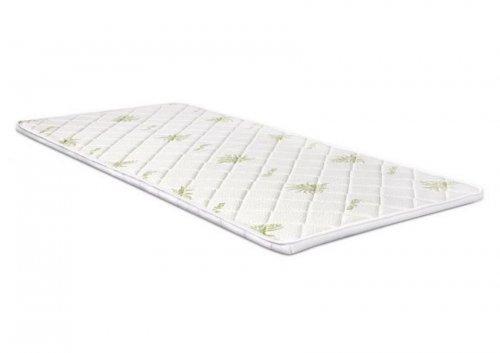 top_mattress_aloe_vera_image_01