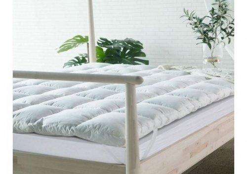 top_mattress_goose_down_image_01