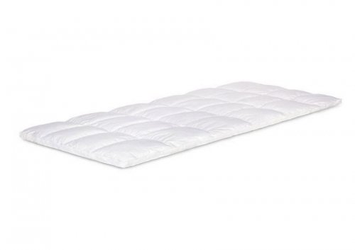top_mattress_goose_down_image_02