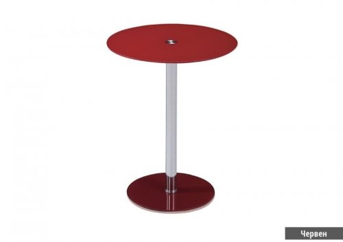 auxiliary_table_classico_red_image_01