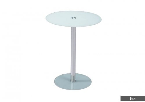 auxiliary_table_classico_white_image_01