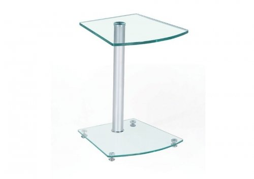 auxiliary_table_glassy_image_01