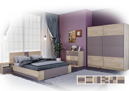 bedroom_set_lora_image_01