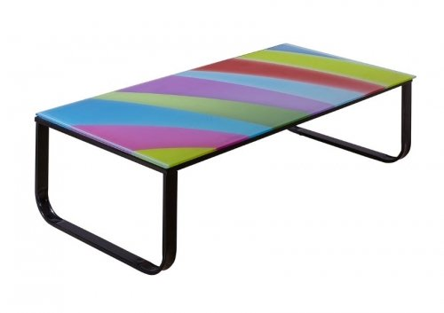 coffee_table_colora_image_01