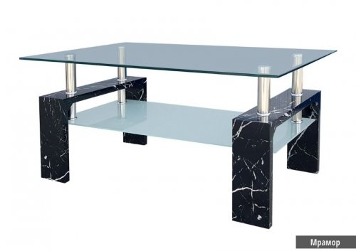 coffee_table_diana_intro_black_marble_image_01
