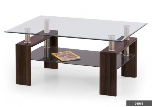 coffee_table_diana_max60_image_01