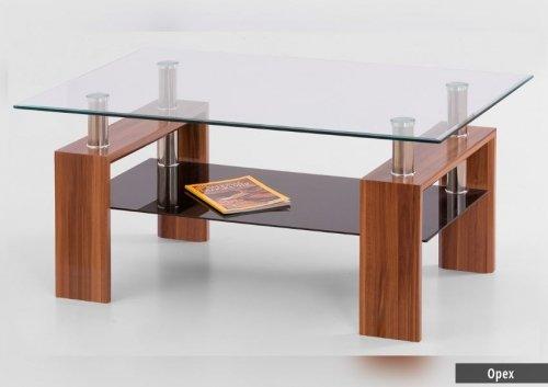 coffee_table_diana_max_image_01