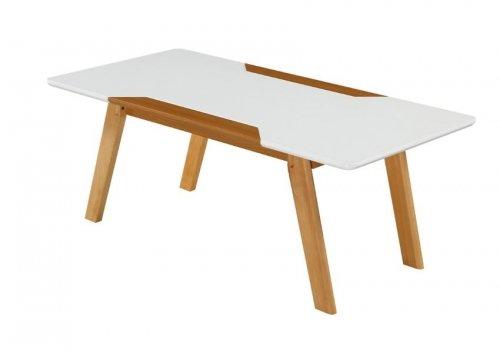 coffee_table_keti_image_01