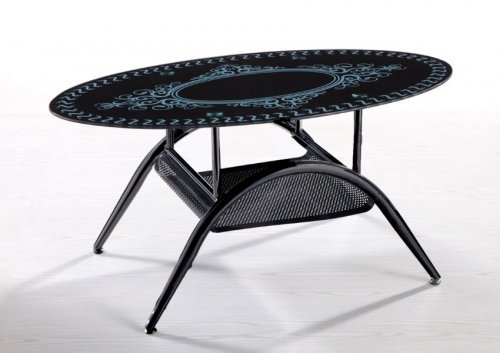 coffee_table_mia_black_image_01