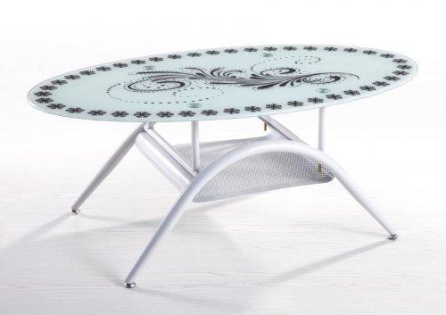 coffee_table_mia_white_image_01