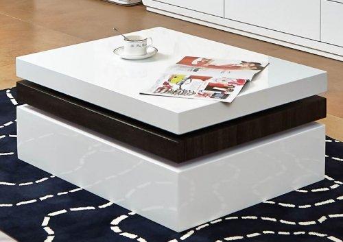 coffee_table_sandi_image_02