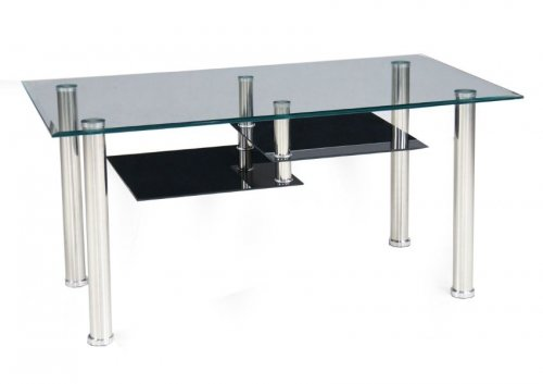 coffee_table_tracy_image_01